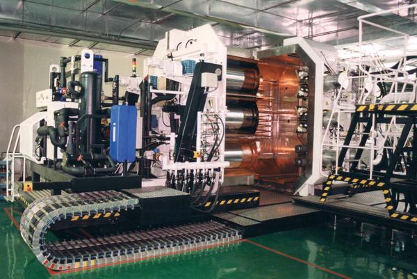 metalurģija, metālapstrāde un mašīnbūve Latvijā - Nacionālā